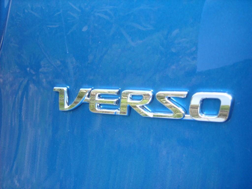 Toyota Verso 2013  Blogautomobile (28)