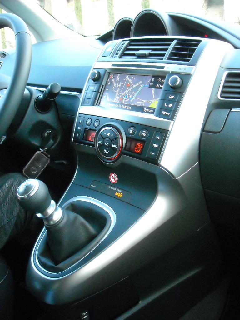 Toyota Verso 2013  Blogautomobile (44)