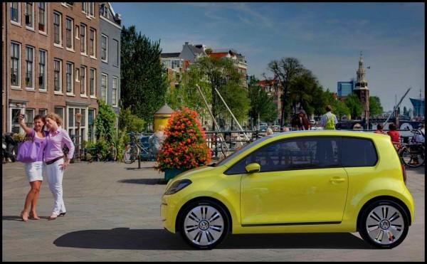 Volkswagen_E_Up_Concept