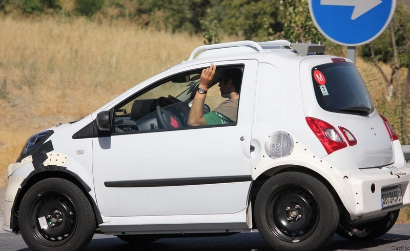 smart-fortwo-2014