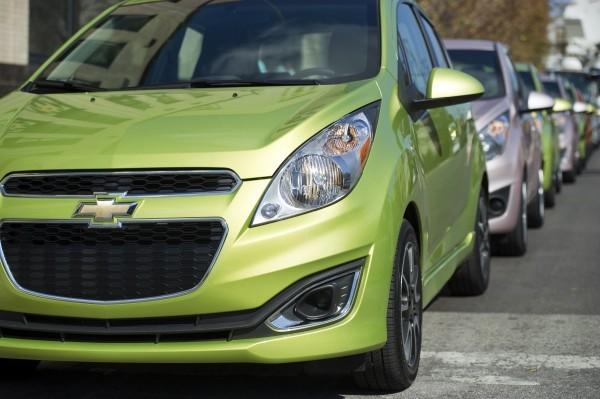 2013-Chevrolet-Spark-216