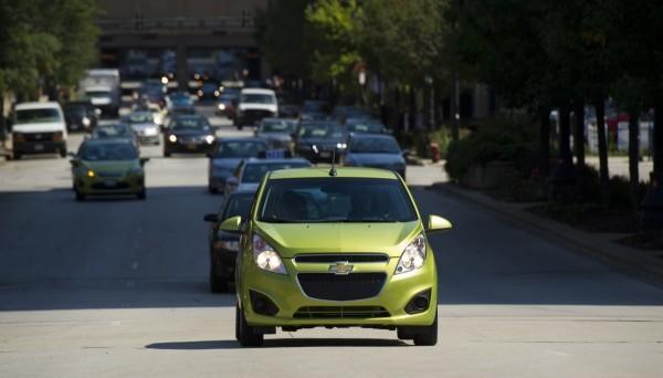 2013-Chevrolet-Spark-224