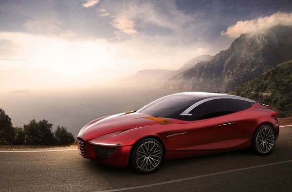 Alfa-Romeo-Gloria-Concept