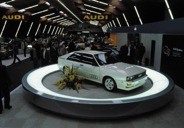 Audi_quattro_Geneve_1980