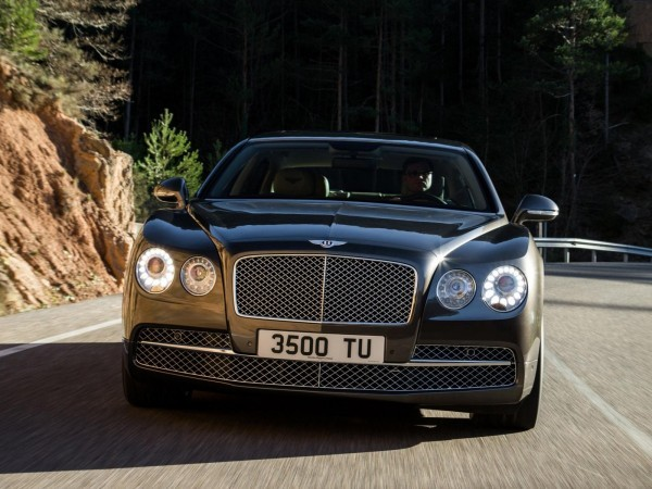 Bentley-Continental-Flying-Spur.0