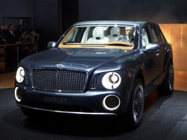 Bentley-EXP-9-F-Concept-2012
