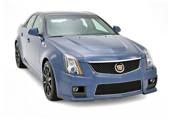 Cadillac-CTS-V-Stealth-Blue.0