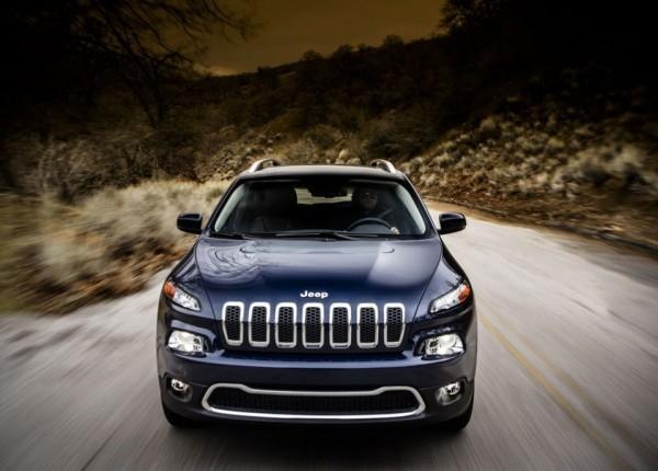 Jeep-Cherokee 2014.2