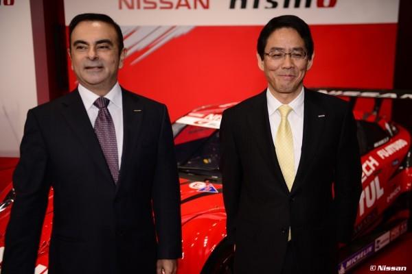 Nissan.4
