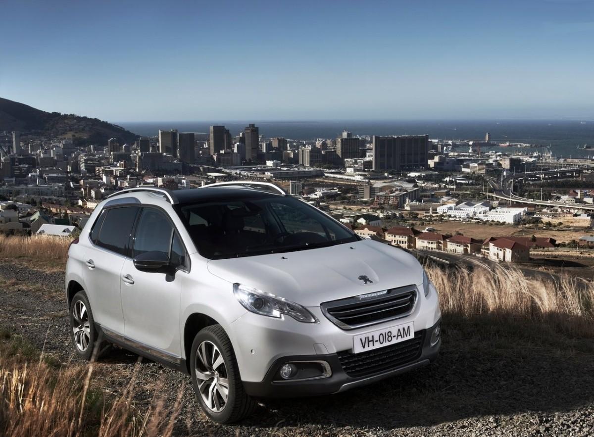 Peugeot-2008_2014.2