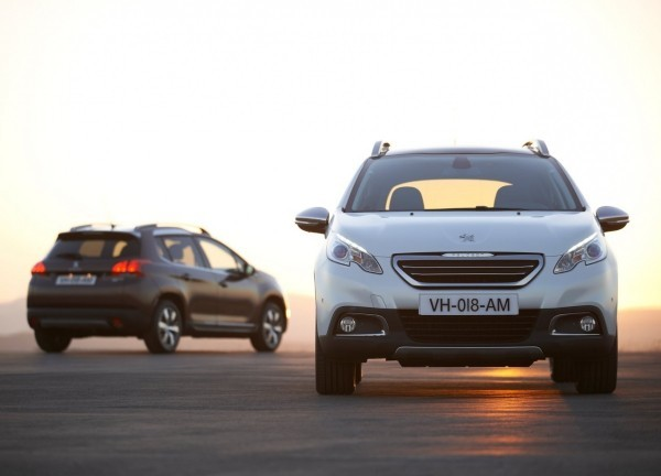 Peugeot-2008_2014.51
