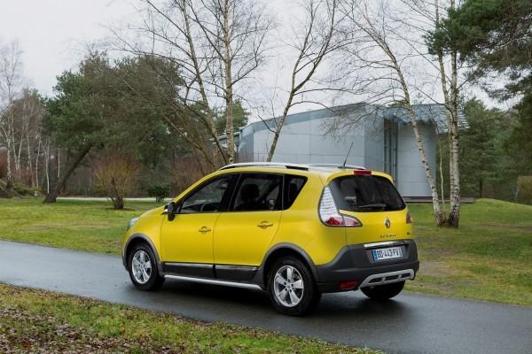 Renault-Scenic-XMOD-2013.4