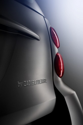 Smart-Fortwo-Zadig-&-Voltaire.7
