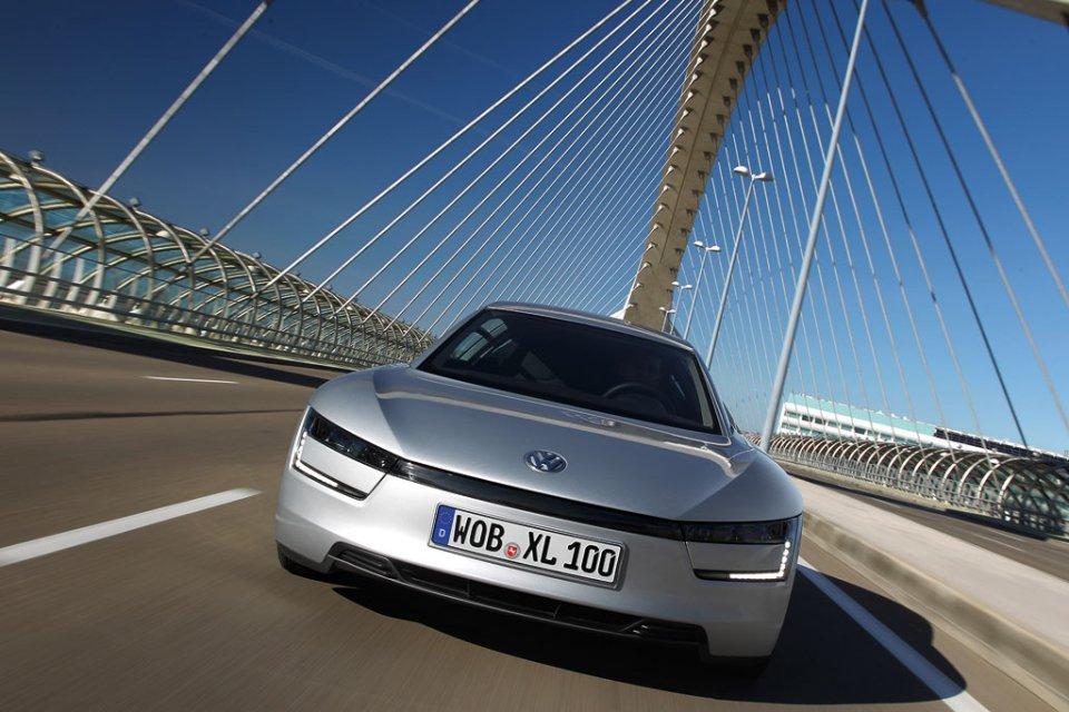 Volkswagen_XL1