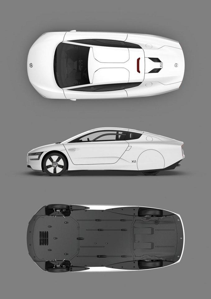 bulle immobili re consulter le sujet la voiture consommant qu 39 un litre de carburant c 39 est fait. Black Bedroom Furniture Sets. Home Design Ideas