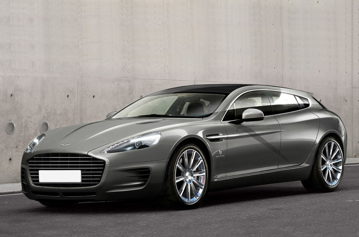 aston-martin-rapide-shooting-brake-bertone-jet-2+2-1