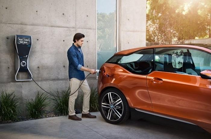 BMW-i3-Coupé-Concept