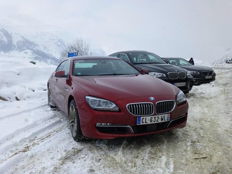 BMW xDrive 01