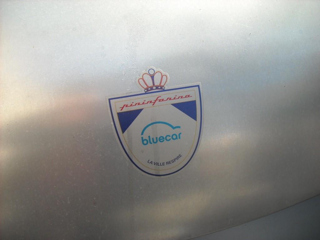 Bolloré Bluecar (4)