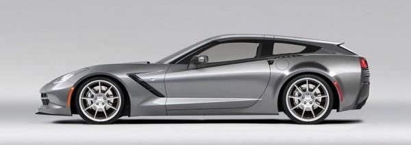 Corvette-C7-Shooting Brake by Callaway.2