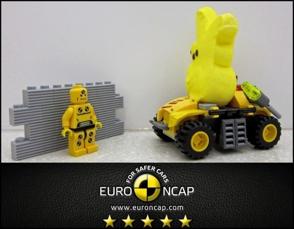 EuroNcap.1