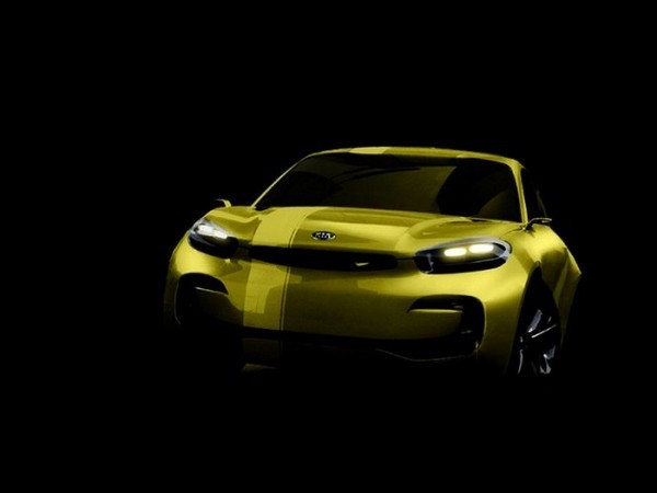 Kia-CUB-Concept 2014