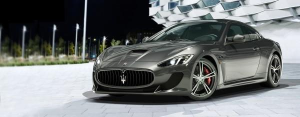 Maserati-Granturismo-MC-Stradale.1