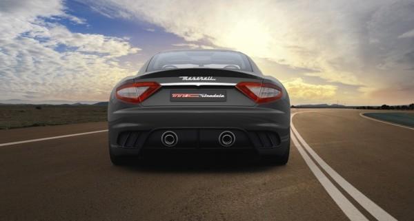 Maserati-Granturismo-MC-Stradale.6