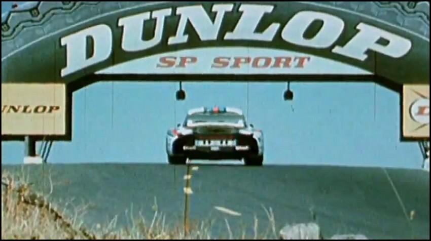 Porsche 911 - 50 ans de compétition