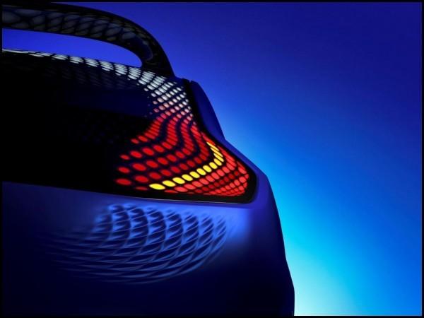 Renault Twinrun .3