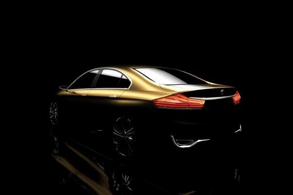 Suzuki Authentics Concept.2