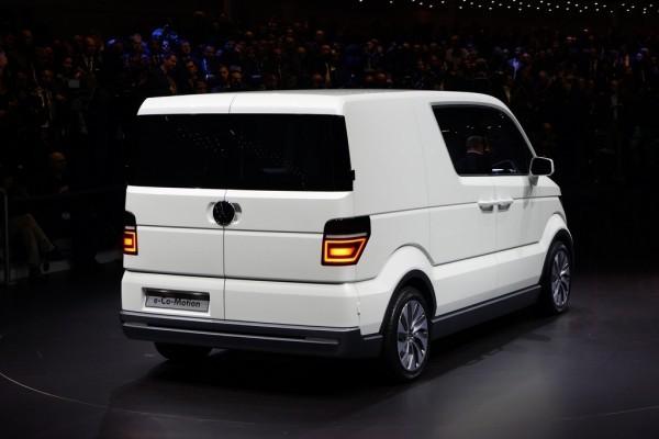 VW E-Co-Motion.0