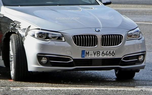 bmw-Serie5-f10-facelift.4