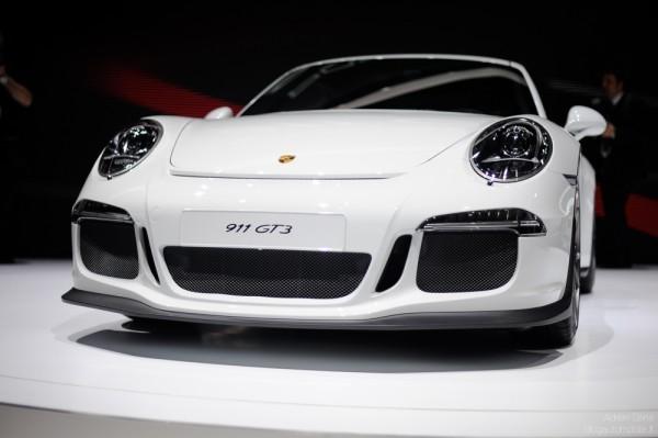 porsche 911 GT3.16