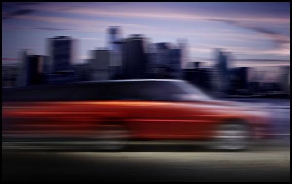 teaser Land Rover Range Rover Sport 2013 2014.1 600x379 Land Rover : Un teaser pour le Range Rover Sport 2013/2014 (vidéo)