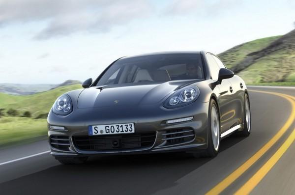 2014-Porsche-Panamera-9[2]