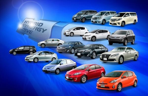5-millions-d-hybride-Toyota-Lexus