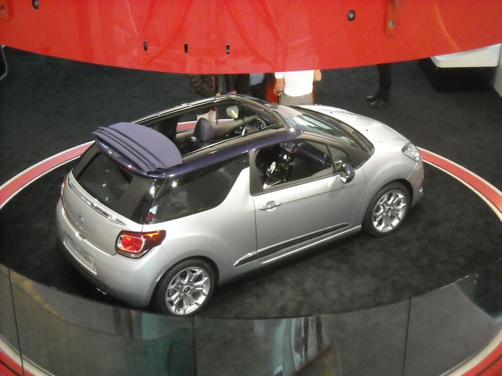 DS3 Cabrio (2)