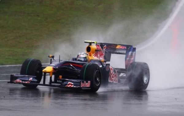 F1_Grand_Prix Red Bull