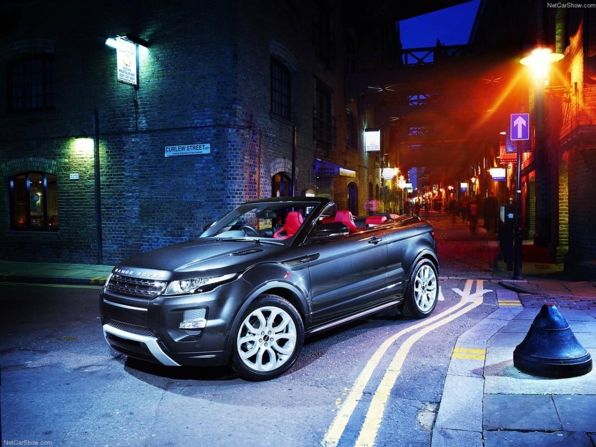 Land_Rover-Range_Rover_Evoque_Convertible_Concept_2012