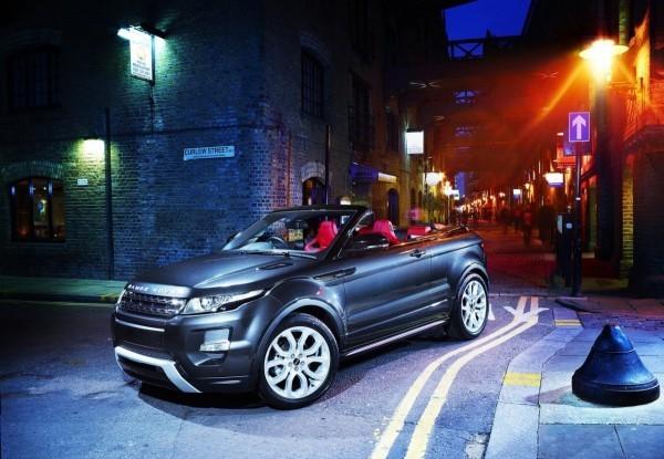 Land_Rover-Range_Rover_Evoque_Convertible_Concept_2012.1