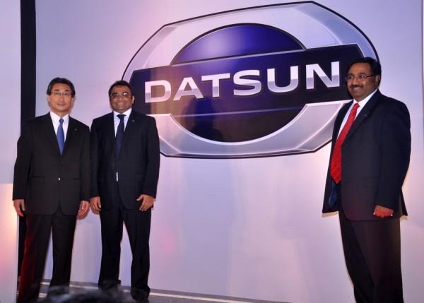 Logo New Datsun.1
