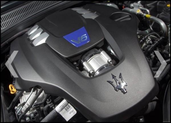 Maserati-Ghibli.