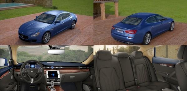 Maserati Quattroporte.1.1