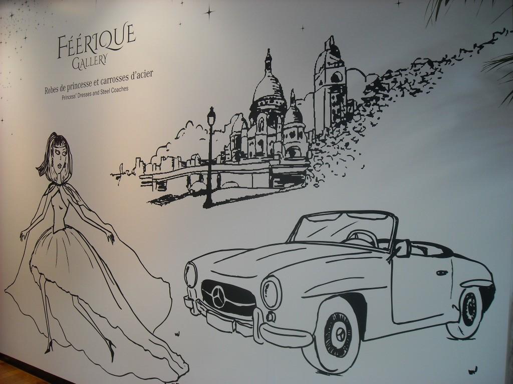Mercedes Féérique Gallery 2013 (35)