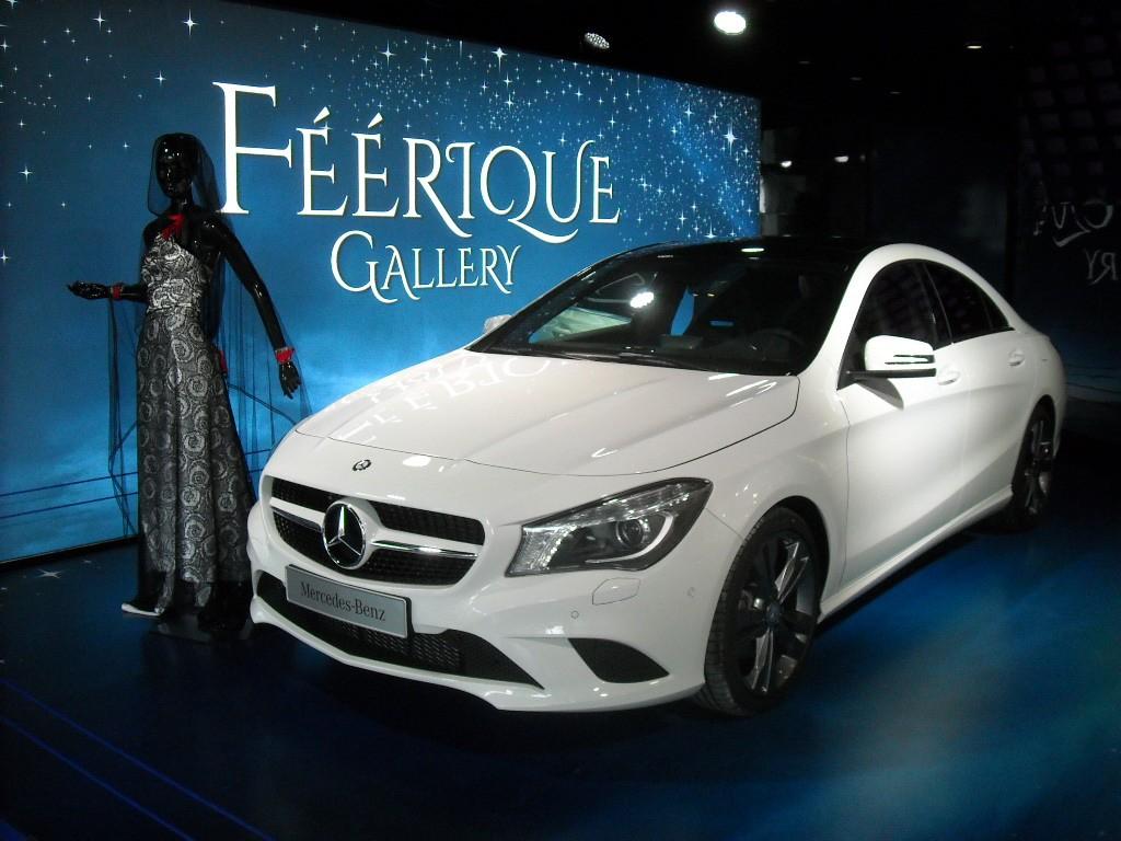 Mercedes Féérique Gallery 2013 (36)