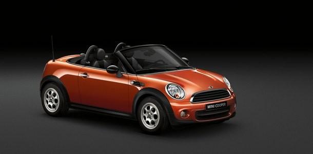 Mini Roadster Always Open (2)