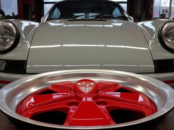 Porsche-911-DP-964-Classic-RS.19