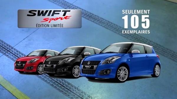 Suzuki-Sport-Edition-Limitee.0
