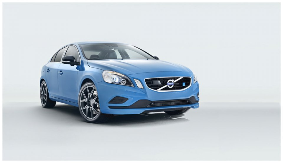 Volvo_S60_Polestar__2013